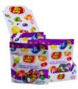 Jelly Belly Fruit Bowl 100g (12 pcs)