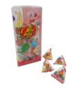 Candy Product Bundles_JBpyramid1