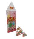 Candy Product Bundles_JBpyramid4