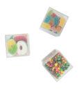 Candy Corner_For Lazada Posta24