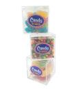 Candy Corner_For Lazada Posta25