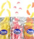 Candy Repacks_16