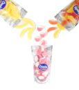 Candy Repacks_22