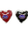 Candy Repacks_2a