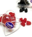Candy Repacks_2b