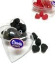 Candy Repacks_2c
