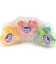 Candy Repacks_3a