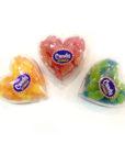 Candy Repacks_3b