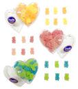Candy Repacks_3d