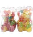 Candy Repacks_4a