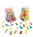 Candy Repacks_4c