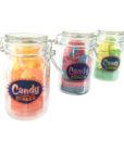 Candy Repacks_5b