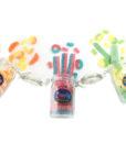 Candy Repacks_5c