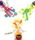 Candy Repacks_5d