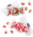 Candy Repacks_7b