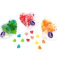 Candy Repacks_8b