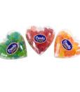 Candy Repacks_8d