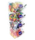 Candy Repacks25