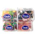 Candy Repacks25b