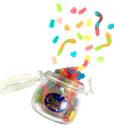 Candy Repacks26