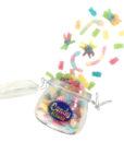 Candy Repacks27b