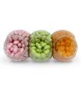 Candy Bundles 4bb