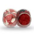 Candy Bundles 4bbbb