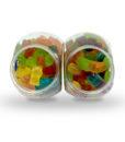 Candy Bundles 4cc