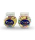 Candy Bundles 4cccc