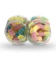 Candy Bundles 4d