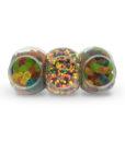 Candy Bundles 4ddddd