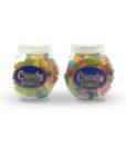Candy Bundles 4eee